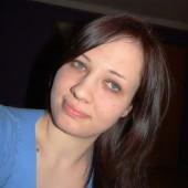 Mariola Bożek