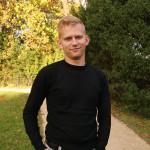 Konrad Nanaszko