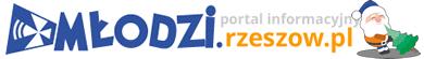 MLODZI.rzeszow.pl