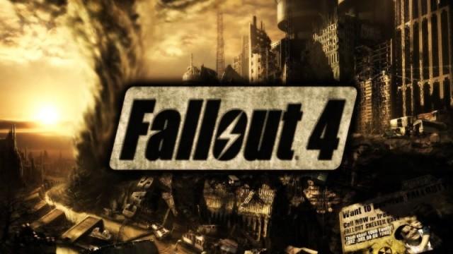 GameMAG - Fallout 4
