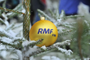 www.rmf.fm