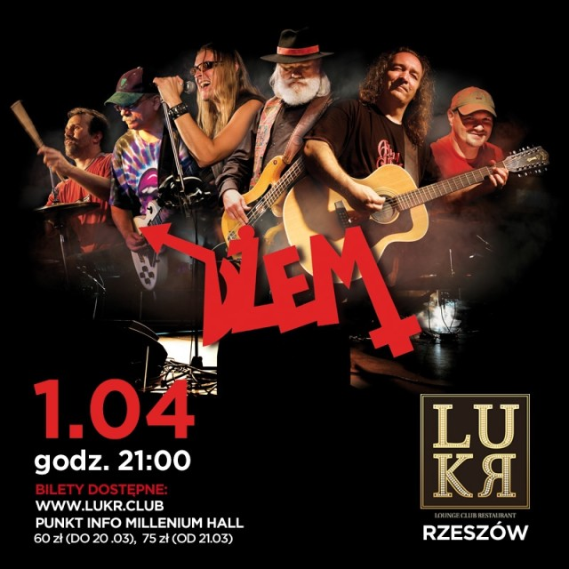 koncert-dzem-1-04
