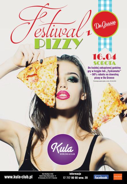 Kula_FestivalDaGrasso_640x930