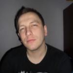Jacek Wojdyło