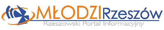 Rzeszowski portal informacyjny MŁODZI Rzeszów